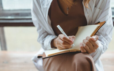 To write, or not to write (it down)